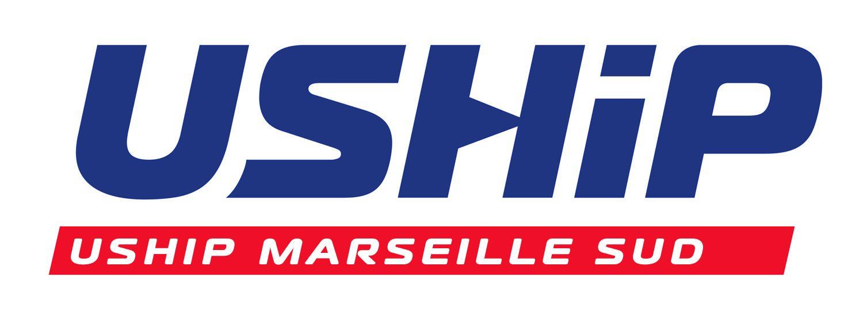 Logo Uship Marseille sud accastillage
